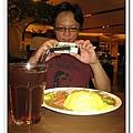 nEO_IMG_IMG_0023.jpg
