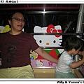 nEO_IMG_IMG_0031.jpg