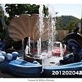 P1550042.jpg