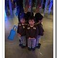 nEO_IMG_P1550893