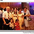 nEO_IMG_IMG_0914