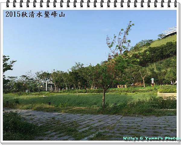 一訪鰲峰山IMG_6226-1.JPG