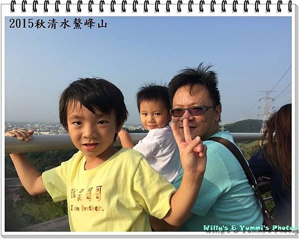 一訪鰲峰山IMG_6236-3.JPG