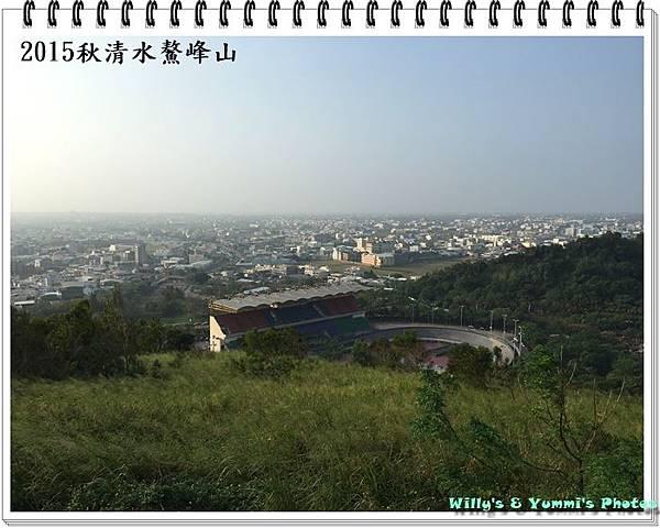 一訪鰲峰山IMG_6239-6.JPG