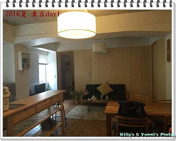 東京day1IMG_0948-10.JPG