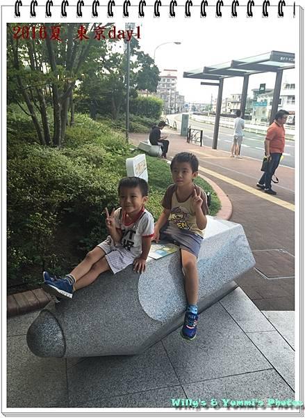 東京day1IMG_0969-23.JPG