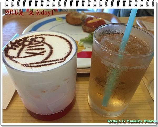 東京day1IMG_0996-32.JPG