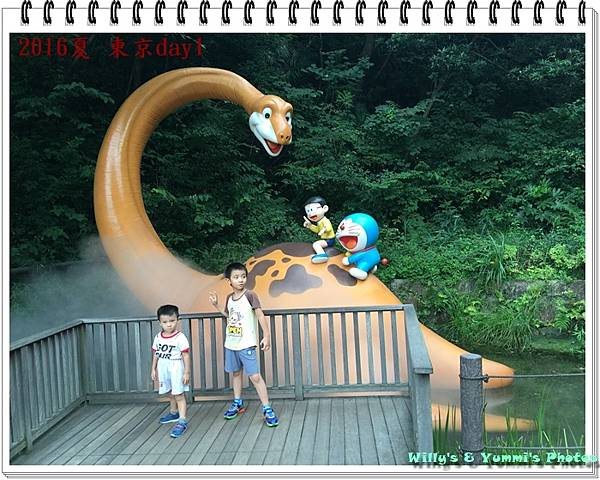 東京day1IMG_1011-37.JPG