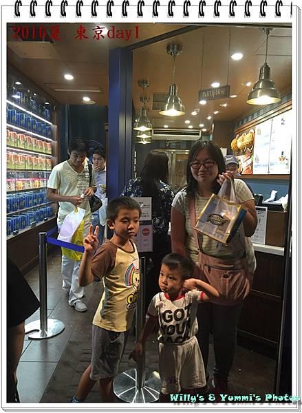 東京day1IMG_1047-70.JPG
