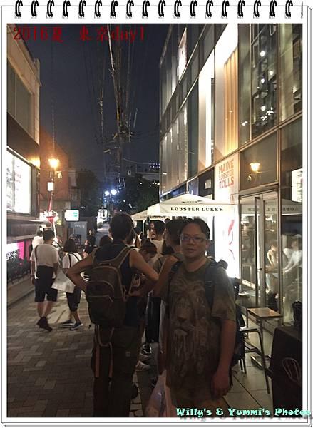 東京day1IMG_1049-72.JPG