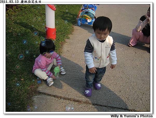 nEO_IMG_IMG_0033.jpg