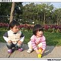 nEO_IMG_IMG_0039.jpg