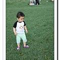 nEO_IMG_IMG_0265.jpg