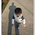 nEO_IMG_IMG_0013.jpg