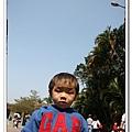 nEO_IMG_IMG_0301.jpg