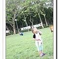 nEO_IMG_IMG_0350.jpg