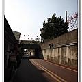 nEO_IMG_IMG_0108.jpg