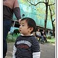 nEO_IMG_IMG_0276.jpg