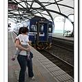 nEO_IMG_IMG_0426.jpg