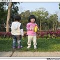 nEO_IMG_IMG_0045.jpg