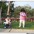 nEO_IMG_IMG_0049.jpg