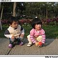 nEO_IMG_IMG_0040.jpg