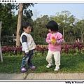 nEO_IMG_IMG_0043.jpg