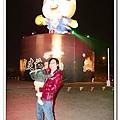 nEO_IMG_IMG_0205.jpg