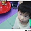 nEO_IMG_IMG_0192.jpg