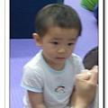 nEO_IMG_IMG_0042.jpg
