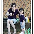 nEO_IMG_IMG_0221.jpg