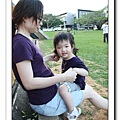 nEO_IMG_IMG_0357.jpg