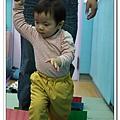 nEO_IMG_IMG_0195.jpg