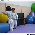 nEO_IMG_IMG_0025.jpg