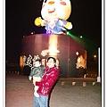 nEO_IMG_IMG_0204.jpg