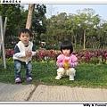 nEO_IMG_IMG_0051.jpg
