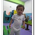nEO_IMG_IMG_0057.jpg
