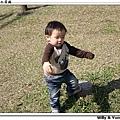nEO_IMG_IMG_0056.jpg