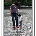 nEO_IMG_IMG_0457.jpg