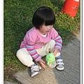 nEO_IMG_IMG_0036.jpg