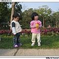 nEO_IMG_IMG_0044.jpg