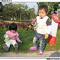 nEO_IMG_IMG_0032.jpg