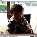 nEO_IMG_IMG_0058.jpg