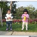 nEO_IMG_IMG_0046.jpg