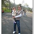 nEO_IMG_IMG_0009.jpg