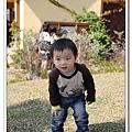 nEO_IMG_IMG_0053.jpg