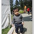 nEO_IMG_IMG_0325.jpg