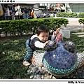 nEO_IMG_IMG_0264.jpg