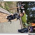 nEO_IMG_IMG_0323.jpg