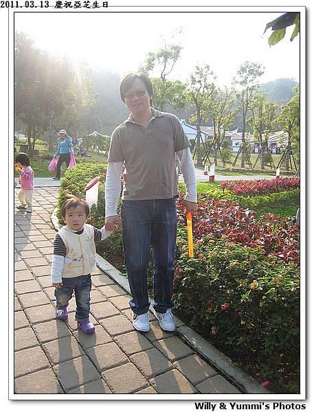 nEO_IMG_IMG_0054.jpg